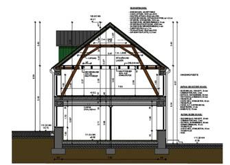 Baugenehmigung Bauantrag Vorprüfung Und Amtliche Hausnummer